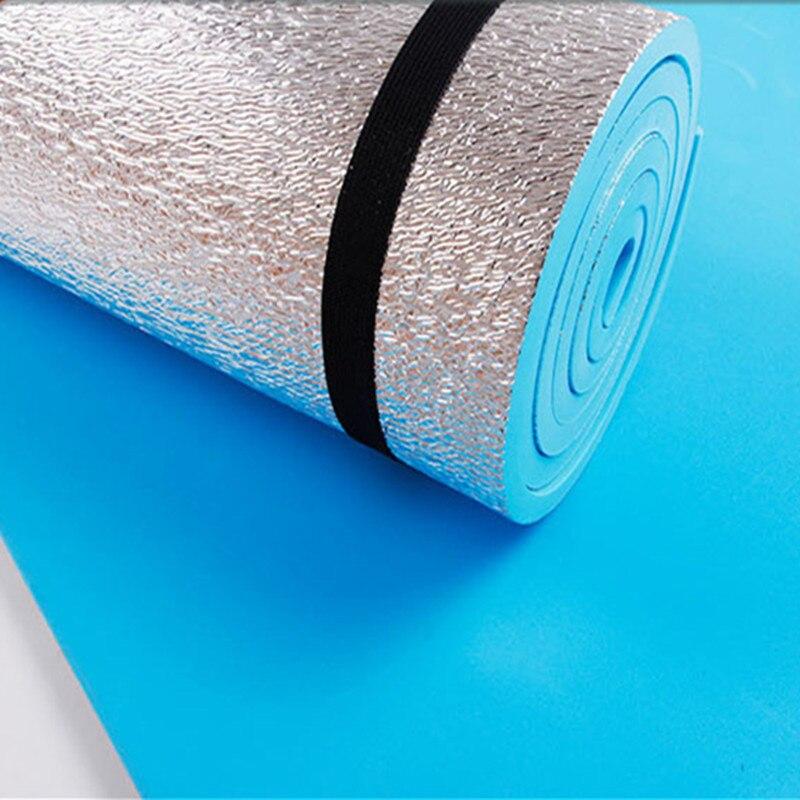 perdere peso tappeto