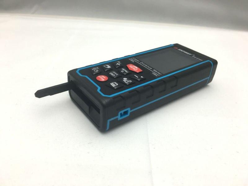 Laser Entfernungsmesser Lux : Sndway high präzision digitale laser entfernungsmesser farbe