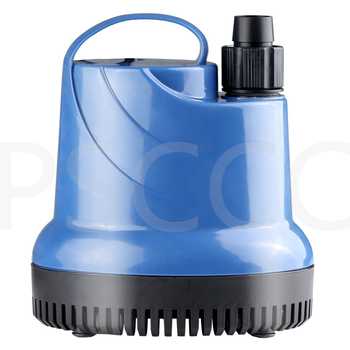 SUNSUN silent energy-saving submersible pump. 1