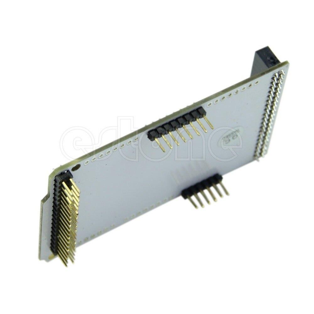 F85 Free Shipping 1PC TFT01 3 2 4 3 5 0 7 0 Mega Touch font