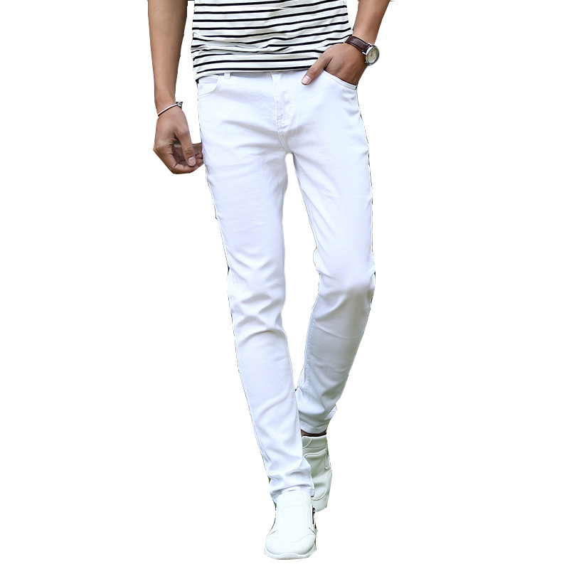 Online Get Cheap Mens Super Skinny Jeans -Aliexpress.com | Alibaba