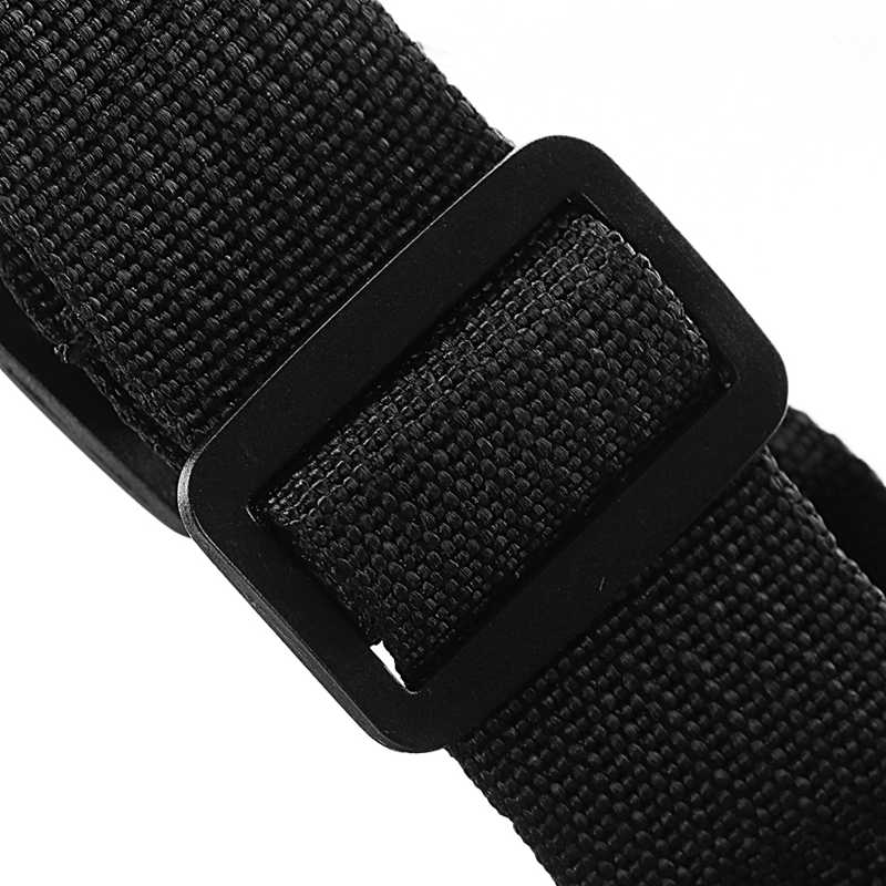 48*24*16cm Waterproof Yoga Mat Backpack (No Yoga Mat) 3