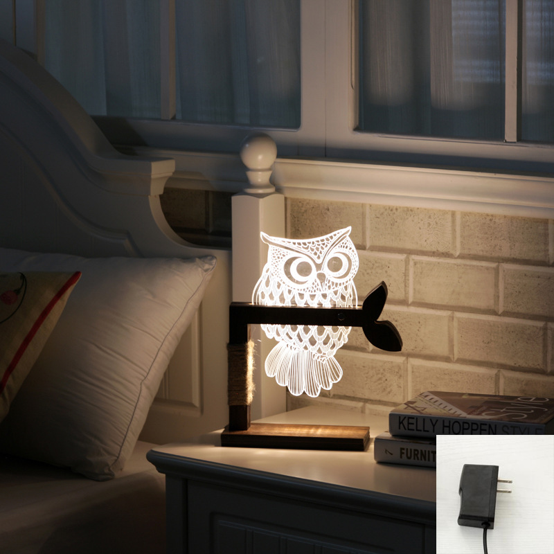 71 upholstenight lamps for bedroom. usb star wars remote control 3 d vision night light led touch small desk lamp 71 upholstenight lamps for bedroom xshare.us