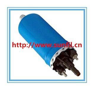 Electric Fuel Pump 0580464038 for Renault ,5PCS/LOT,Free shipping free shipping 5pcs lot m62352fp original product