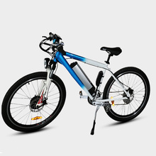 36V 250w/350w/500w Ebike Motor Wheel 36V 10A/12A lithium Battery Electric Bike Conversion Kit for 20″ 26″ 700C Motor Bike