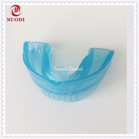 Dental Orthodontic Trainer Alignment K1 ages 5 10/class II malocclusion Orthodontic brace K1 MRC Orthodontic Teeth appliance