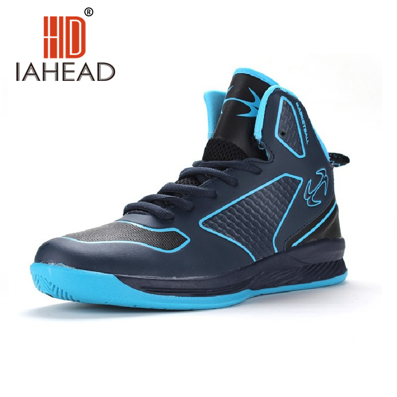 Aliexpress.com : Buy 2016 Fashionable New Style Men's High Top ...