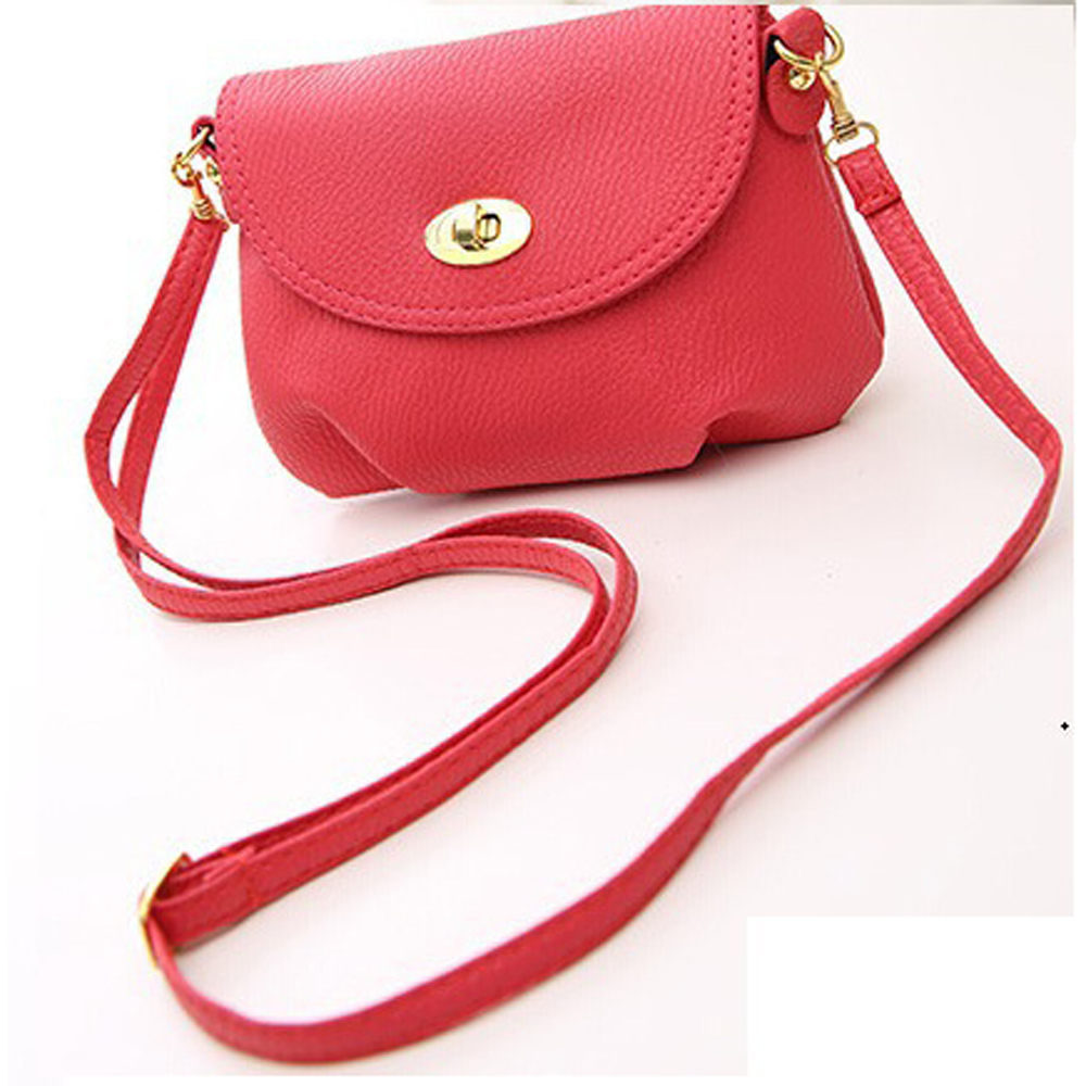 Small Purses Mini Bags Cross Body Shoulder Crossbody Women Messenger Fashion Brand Bolsas Sac A Main Femme Pochette Ladies Canta