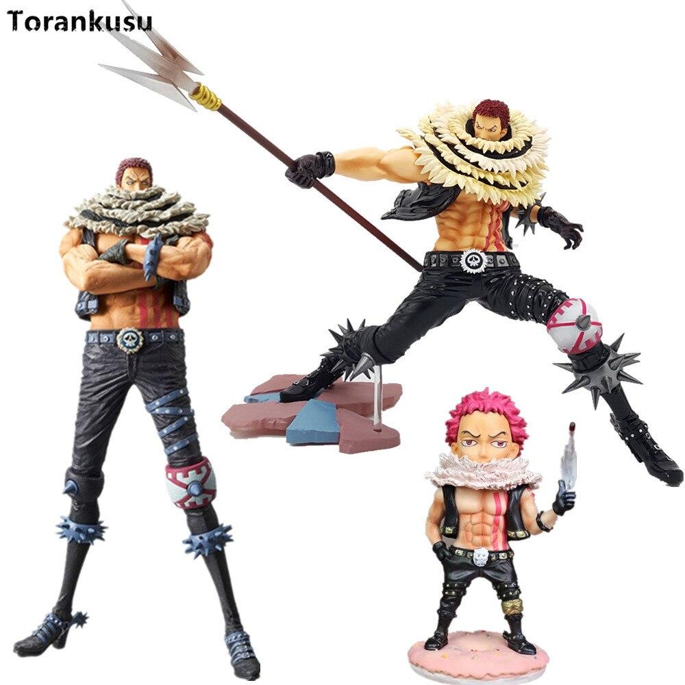 Colecionador de Brinquedos Caixa New Hot 20 cm