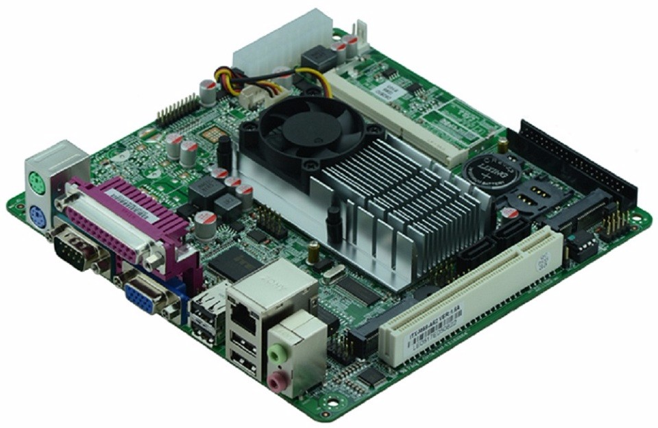 ITX-M58_A52 (3)