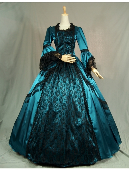 Online Get Cheap Victorian Ball Gowns -Aliexpress.com | Alibaba Group