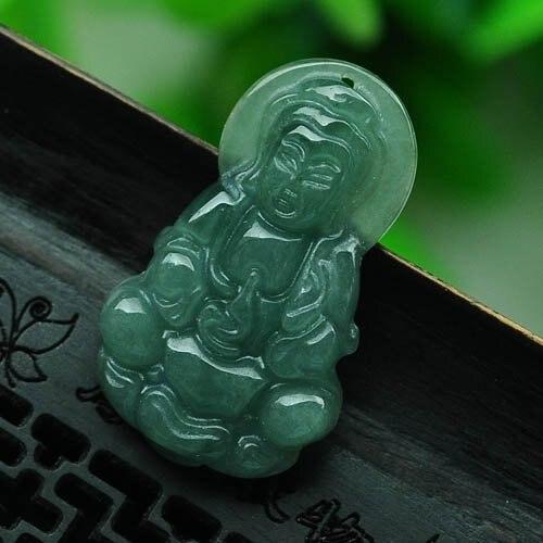 Resultado de imagen para natural jade A