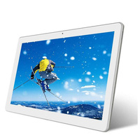 Alldocube Cube IWork10 Pro 2in1 10 1 Inch 1920 1200 Windows10 Android5 1 Dual Boot Quad