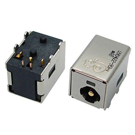 Brand New DC Power Jack for HP DV6000 DV6100 DV6200 DV6300 DV6400 DV6500 DV6600 DV6700 DV6800 DV6900 DV9000 DV9100 DV9200 DV9300 соковыжималка brand 9100