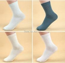 Warm soft cotton baby boys girls socks baby clothing accessories booties floor infant socks homewear 5pair