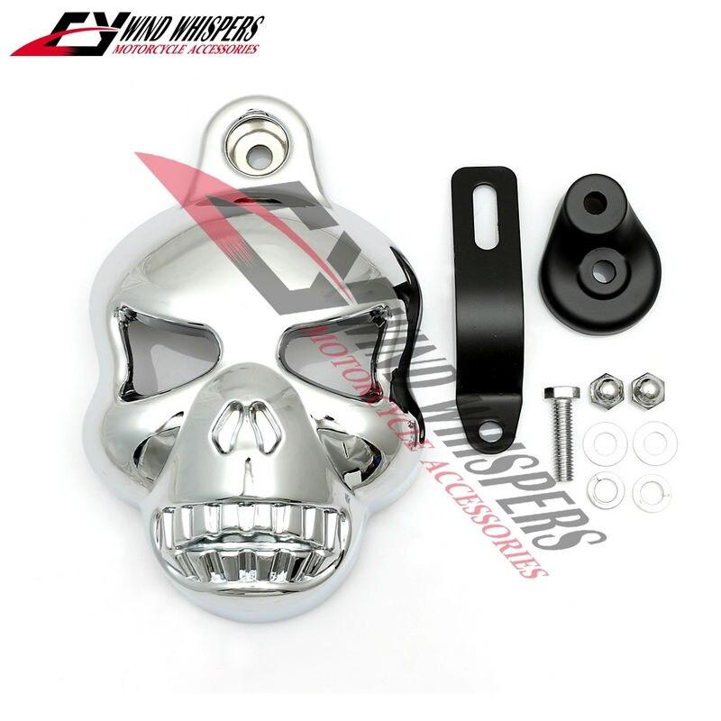 Motorcycle Parts Parts Accessories Carburetor Metal Cover For
