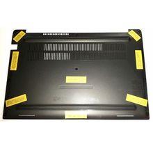 GZEELE new for Dell Latitude 7280 E7280 Bottom Base Cover Ac
