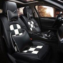 nieuwste seat modellen