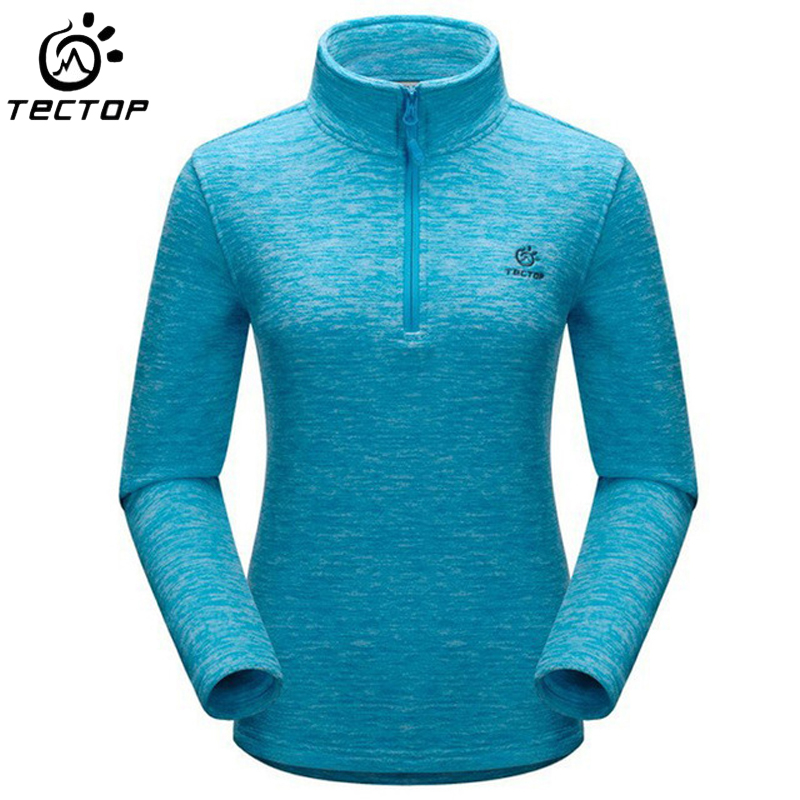 Popular Microfiber Fleece Jacket-Buy Cheap Microfiber Fleece