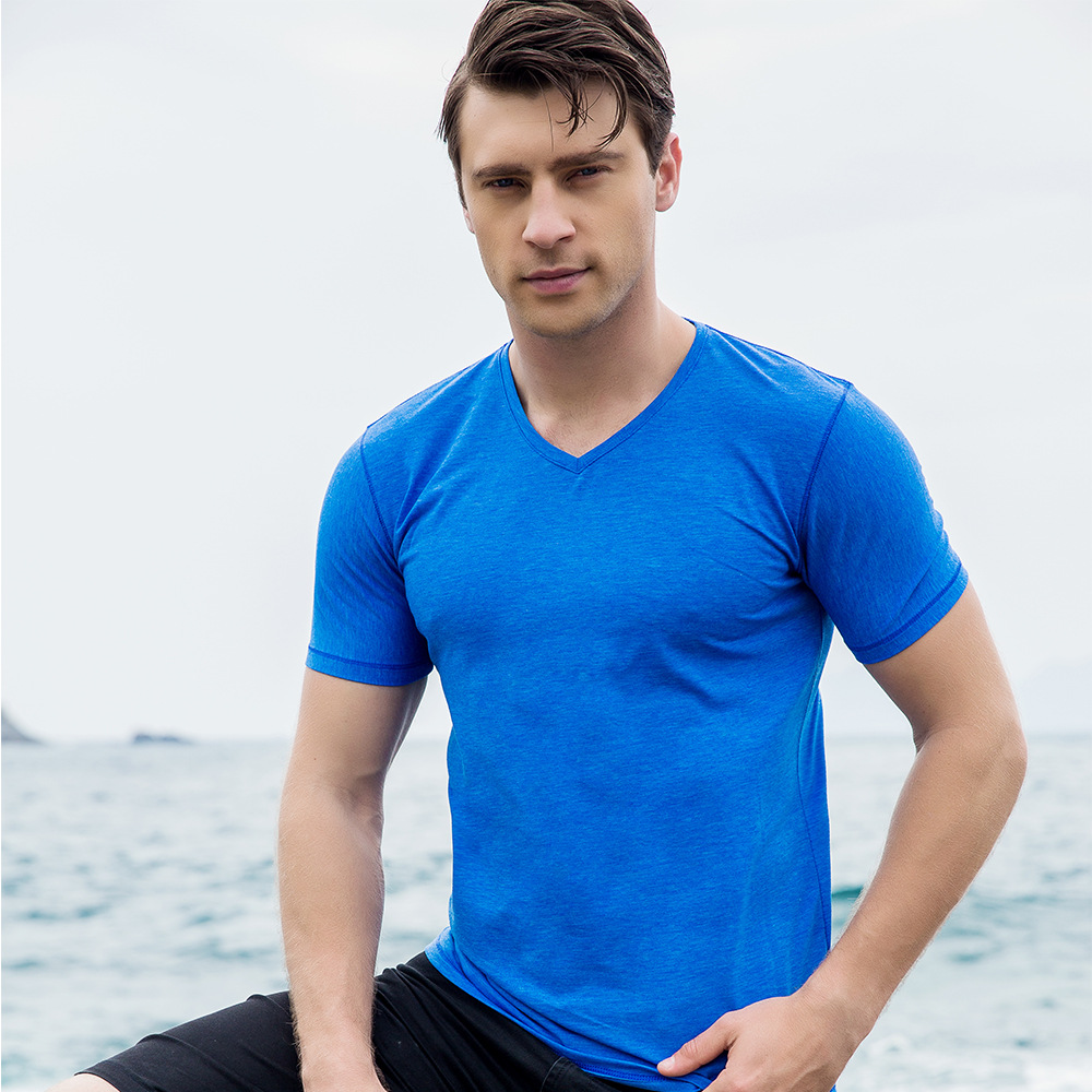 2018 T Shirts Mens Casual Plus Size Punk Summer Fashion Mens Tops T-shirt tshirt DJ Singer Rock Hip Hop Streetwear Track Suit