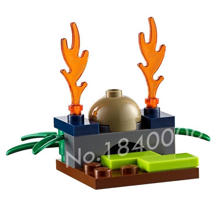 187pcs Bela 9754 NinjaKais Blade Cycl Building Blocks Classic Bricks toys Ninja Kay ZX Compatible With lego