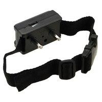 Anti Bark No Barking Tone Shock Control Training Collar Small Medium Dog VE876 T15 0 5