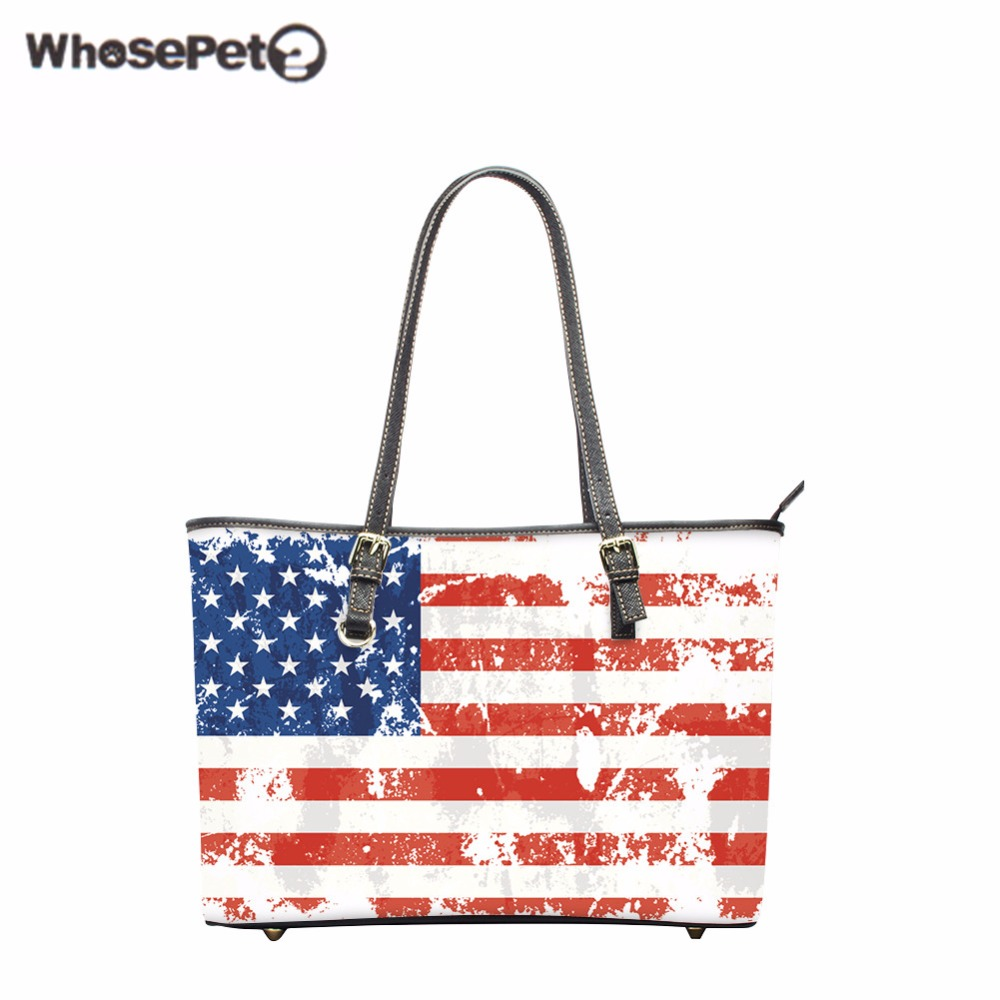 Beach Bags Uk Promotion-Shop for Promotional Beach Bags Uk on ...