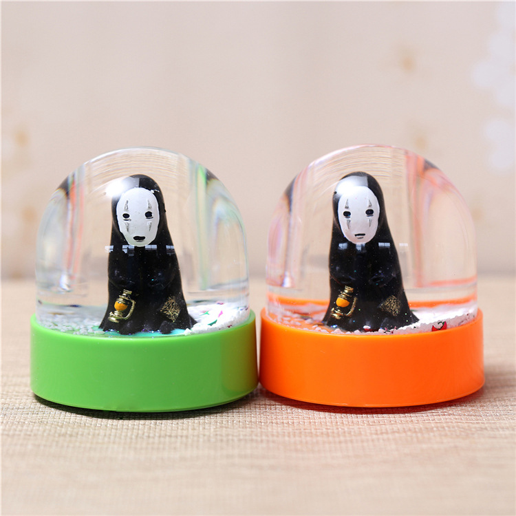 1PC No Face Male Semicircle Oil Drop Pen Holder Flash Music Creative Arts and Crafts Gift Ornaments KU 0431PC No Face Male Semicircle Oil Drop Pen Holder Flash Music Creative Arts and Crafts Gift Ornaments KU 043