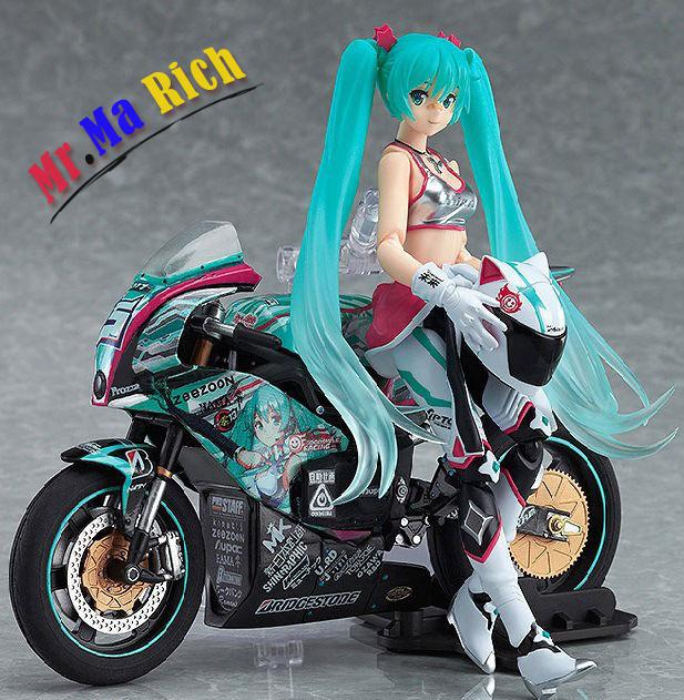 figma-233-font-b-vocaloid-b-font-racing-miku-2013-ev-mirai-motorcycle-ride-figure-toy-doll-set