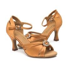 Compra rumba shoes y disfruta del envío gratuito en AliExpress.com 31e4e8b68ff4