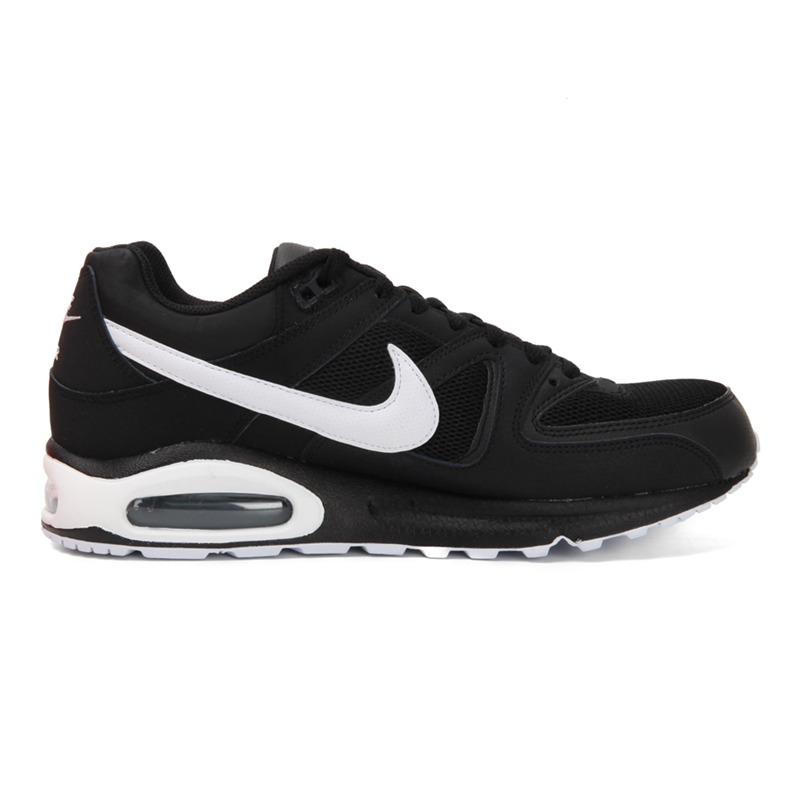Original New Arrival 2018 NIKE AIR MAX COMMAND Men s Running Shoes Sneakers-in  Running Shoes from Sports   Entertainment on Aliexpress.com  1bdec8f1c