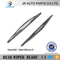 410 Mm Factory Wholesale Car Rear Window Windshield Windscreen Wiper Blade For Vauxhall Opel Astra G