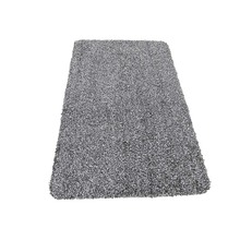 Magic Super Absorbent Mat Cleaning Fast Drying Non Slip Door Mat 46x70cm E2S