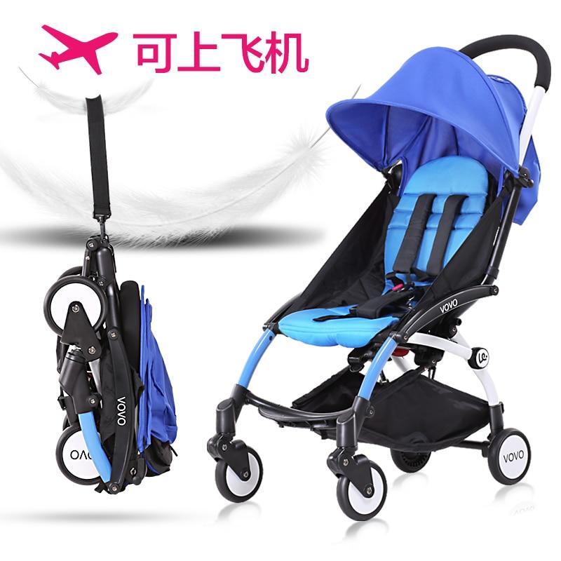 coche fastaction silla para carro porta bebe plegable