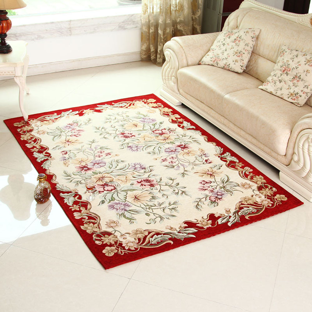 online buy wholesale classic carpet from china classic carpet