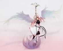 Kotobukiya Aiyoku Geen Eustia 25Cm Japan Anime Action Figure 1/8 Schaal Eustia Astraea Sexy Meisje Pvc Model Collection Pop