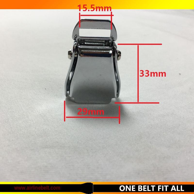 One belt fit all-1-11-2-DIM