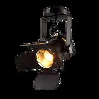 EuSolis Loft E27 Iron Industrial Ceiling Lamp Luminaria Abajur Para Sala Abaju Lamps For Living Room