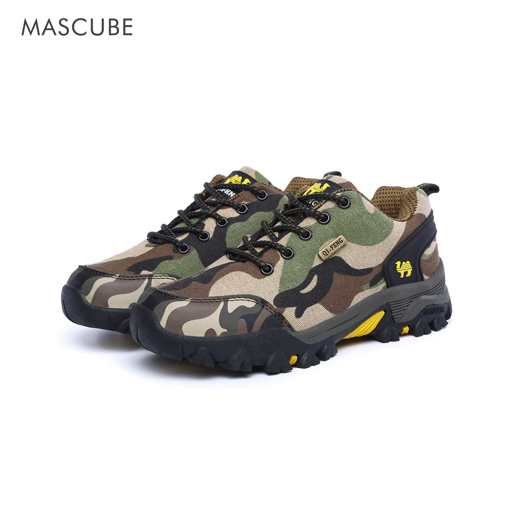Compare Prices On Best Outdoor Shoes- Online Shopping/Buy Low Price Best Outdoor Shoes At ...