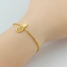 Rose Bracelets Bangles Charms