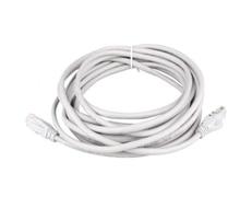 BH4 кабелей Ethernet