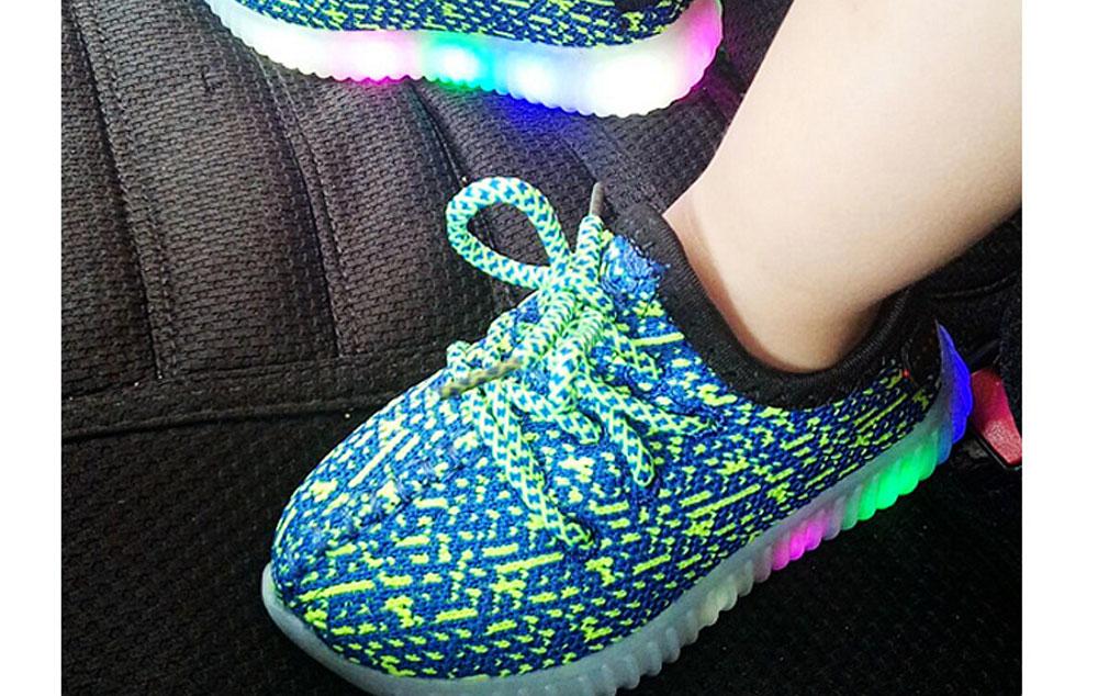 children-sport-shoes--1_01_04