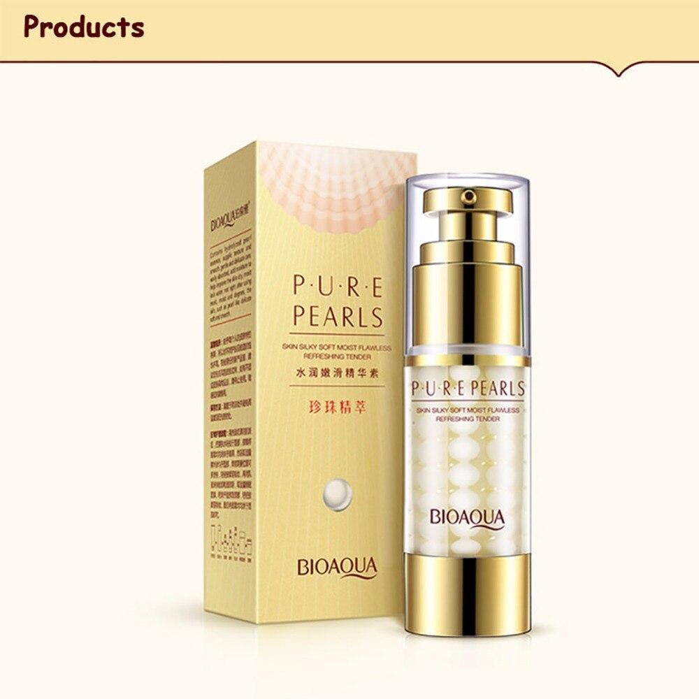 puro maquiagem hialurônico ácido cuidados com a