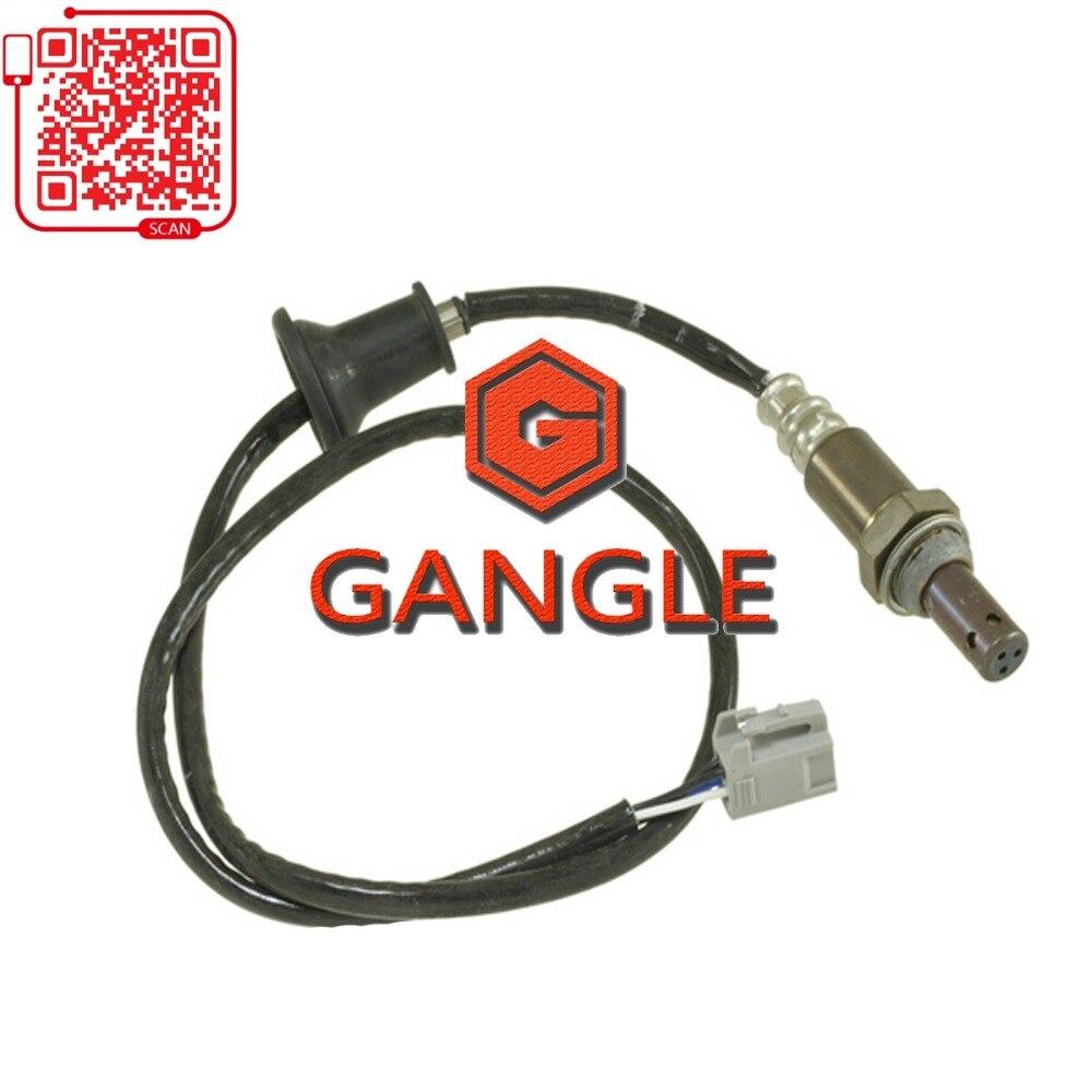 Pour 2001-2005 LEXUS LS430 Capteur D'oxygène GL-24167 234-4167 89465-24210 89465-50140 89465-50160