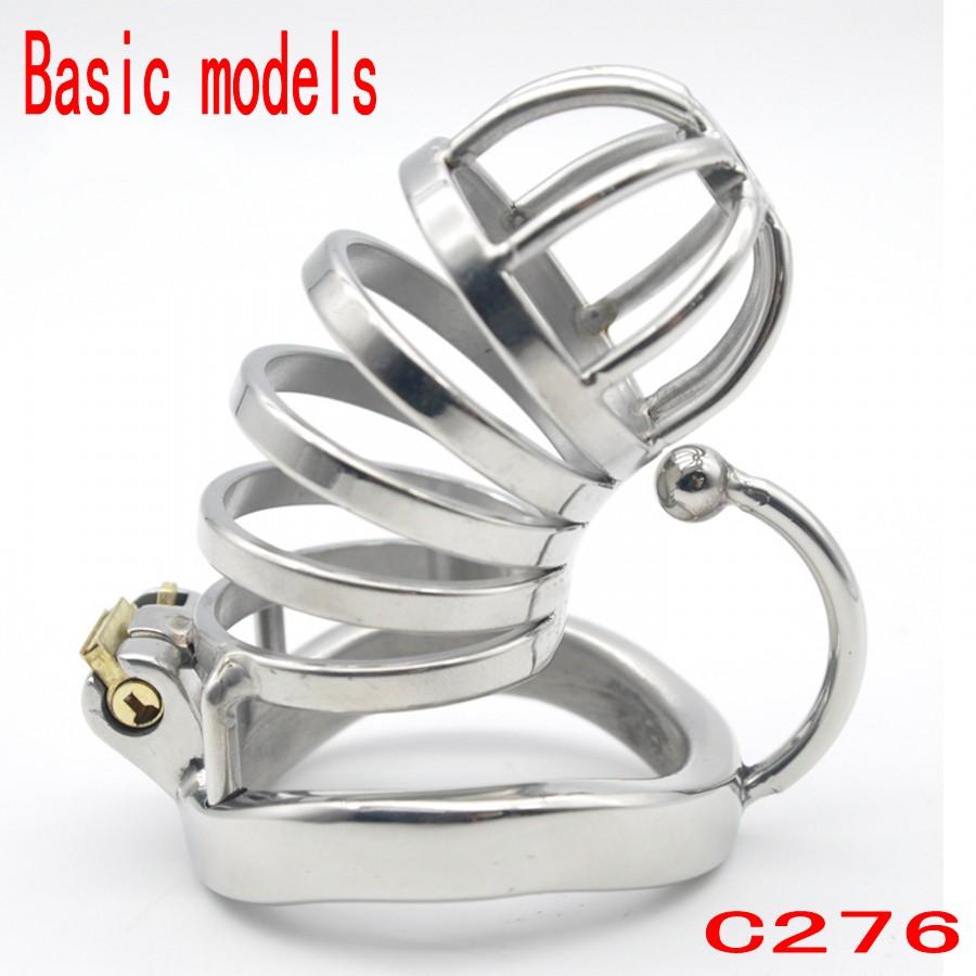 C276 (1)_conew1
