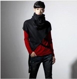 Buy 2017 Non Mainstream Men 39 S Clothing