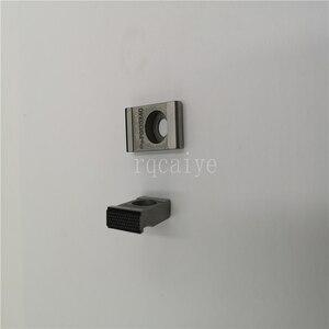 Image 5 - Pince dimpression KBA pad P0135240 KBA105