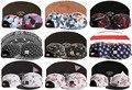 5 painel boné de beisebol cayler sons snapback chapéu para homens mulheres moda marca chapeau casquette homme homem hip hop boné de aba reta osso