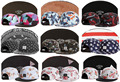 5 panel Cayler Sons baseball snapback hat for men women Fashion Brand chapeau homme casquette bone aba reta man hip hop cap