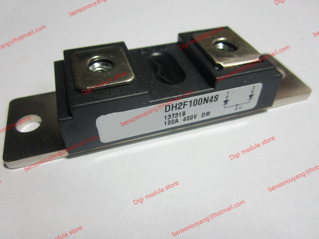 DH2F100N4S module Free ShippingDH2F100N4S module Free Shipping